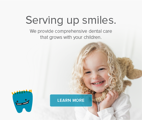 Fairfield Dentists  and Orthodontics - Pediatric Dentistry